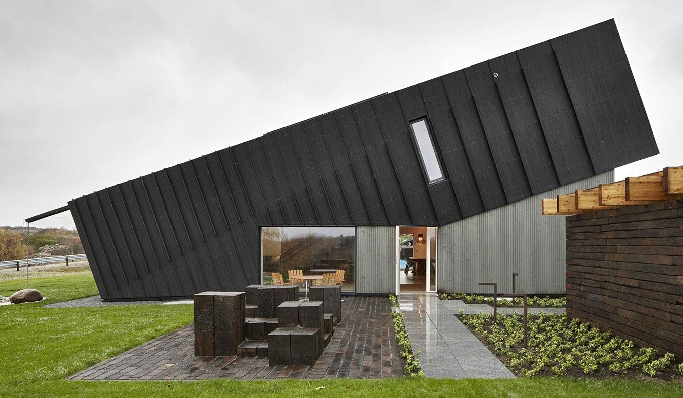 Snohetta-ZEB-(Zero-Energy-Building)-Pilot-House-03