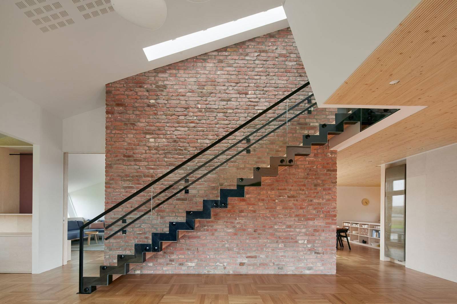 Snohetta-ZEB-(Zero-Energy-Building)-Pilot-House-08