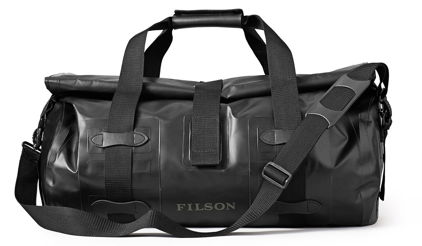 filson-dry-duffle-bag-01