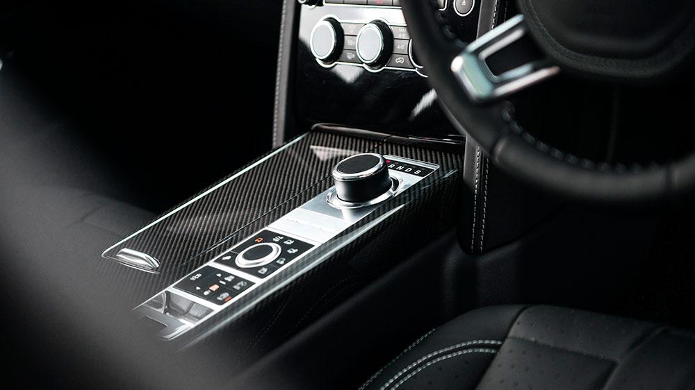 land-rover-range-rover-3-0-tdv6-vogue-600-le-luxury-edition-08