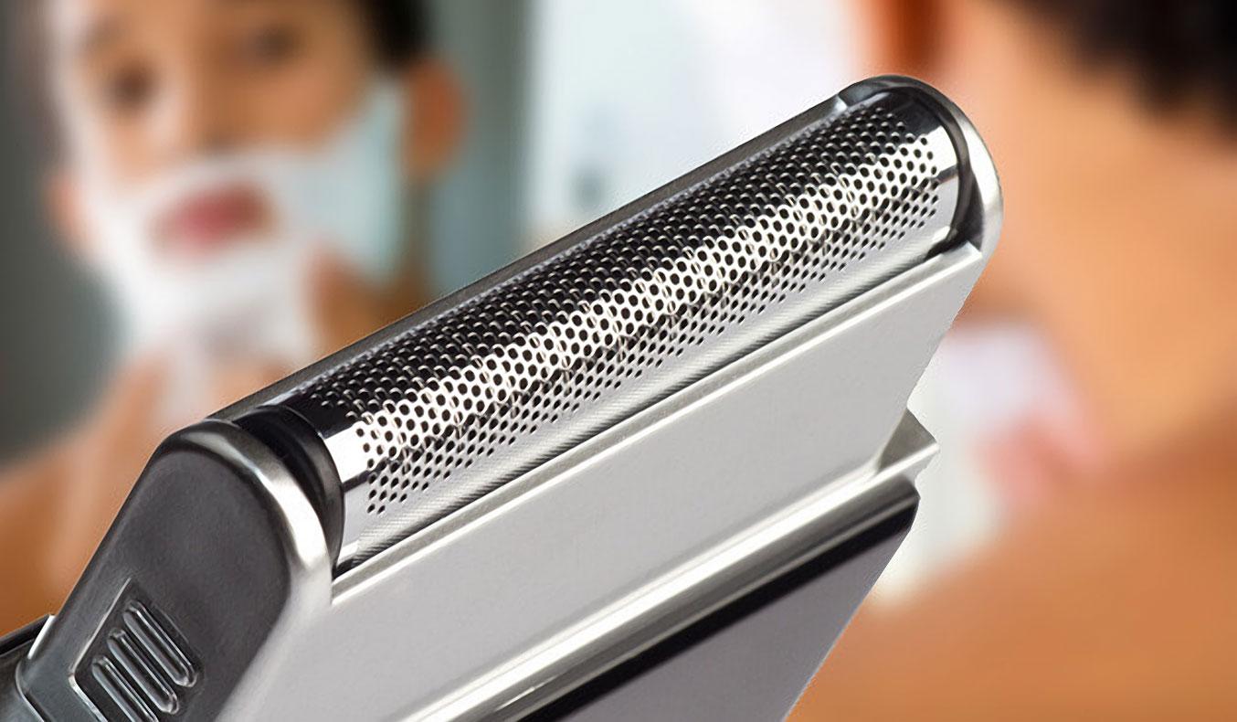 shavetech-01