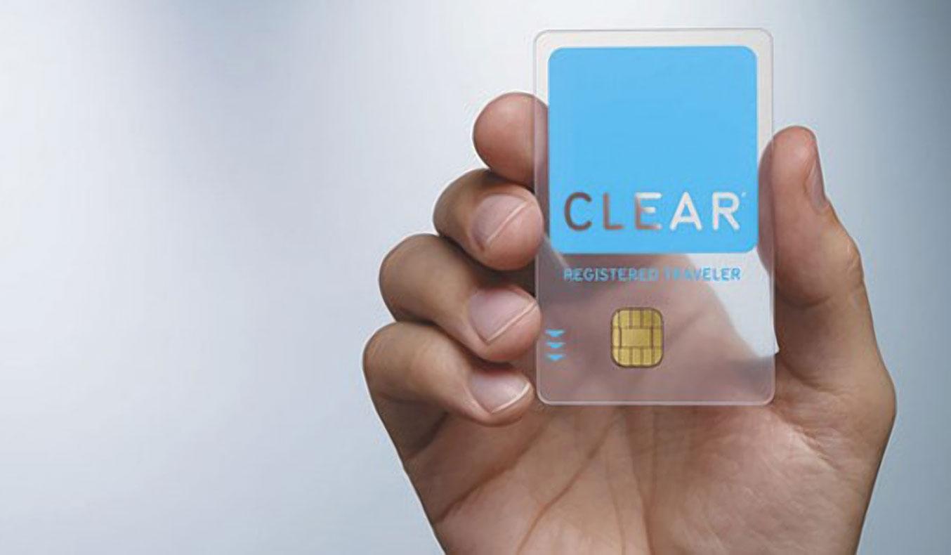 the-clear-card
