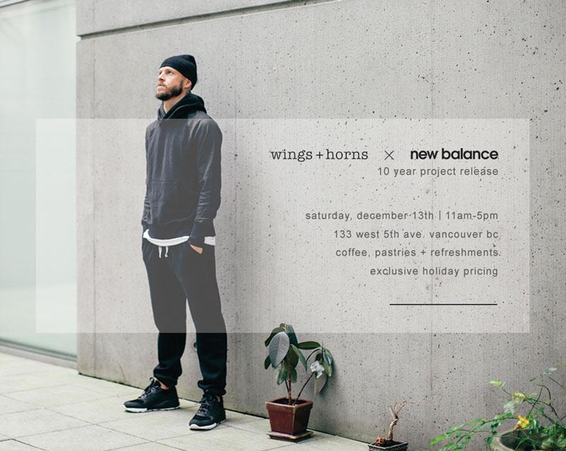 wings-horns-x-New-Balance-invite