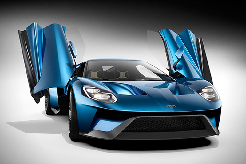 2016-Ford-GT-3