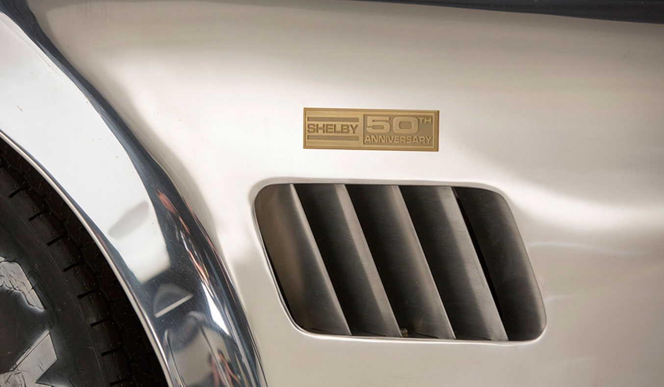 50th-Anniversary-Shelby-Cobra-427-2