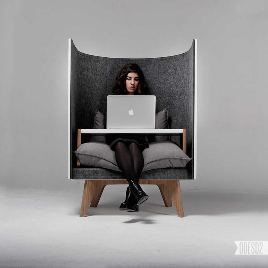 v1-chair-odesd2-5