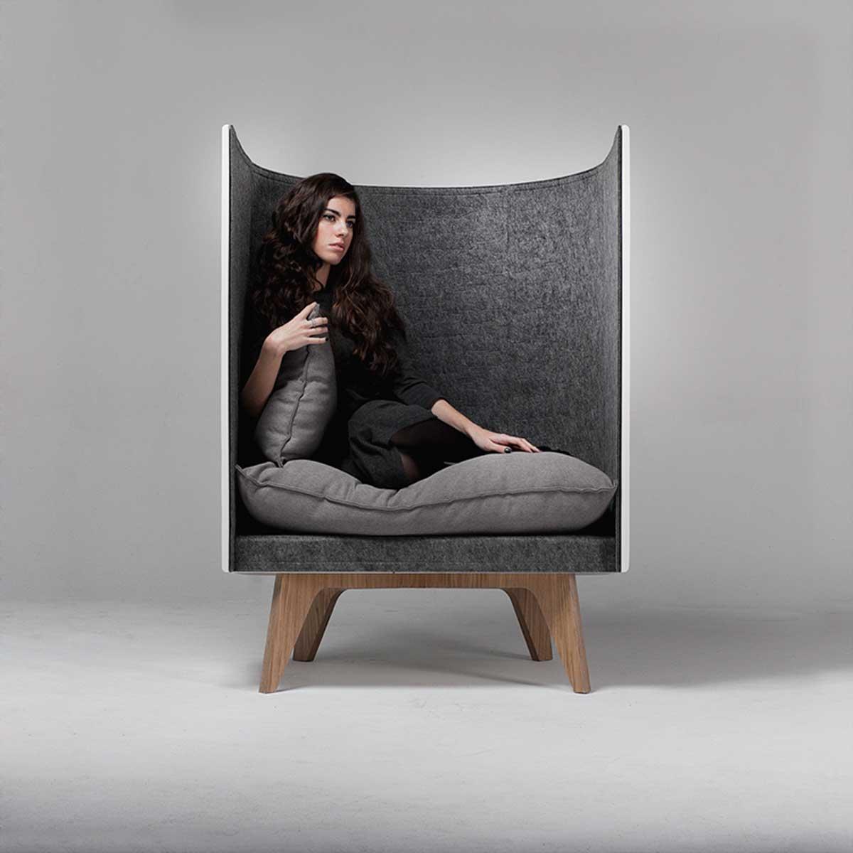 v1_Chair_odesd2_6