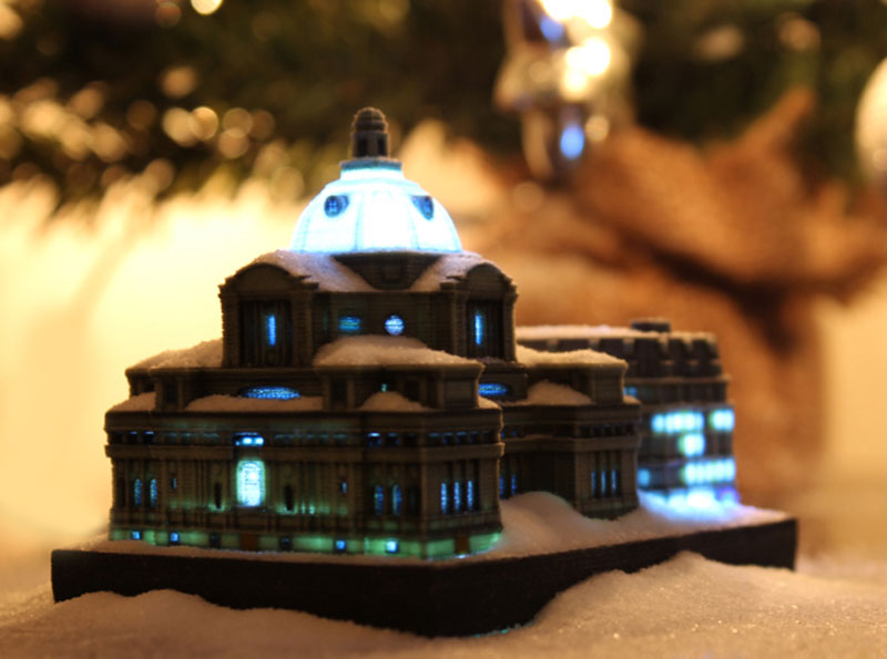 ITTYBLOX-3D-PRINTED-MINIATURE-CITIES-lights-01