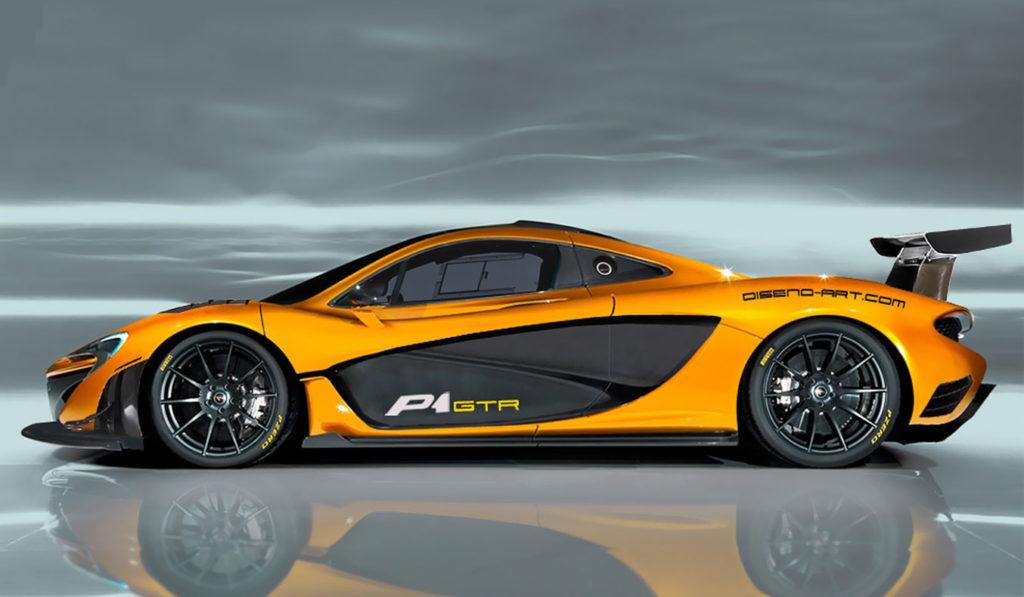 https://www.muted.com/wp-content/uploads/2015/02/McLaren-P1-Gtr-featured-1024x597.jpg