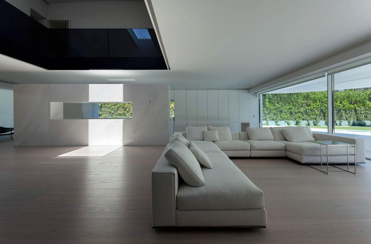 fran-silvestre-arquitectos-balint-house-03