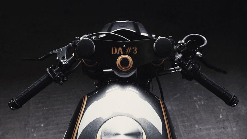 Diamond-Atelier-DA3-BMW-R100R-02