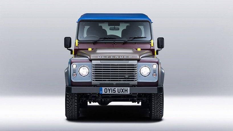 paul-smith-land-rover-defender-designboom01