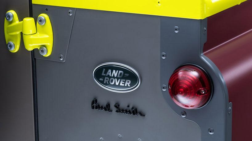 paul-smith-land-rover-defender-designboom04