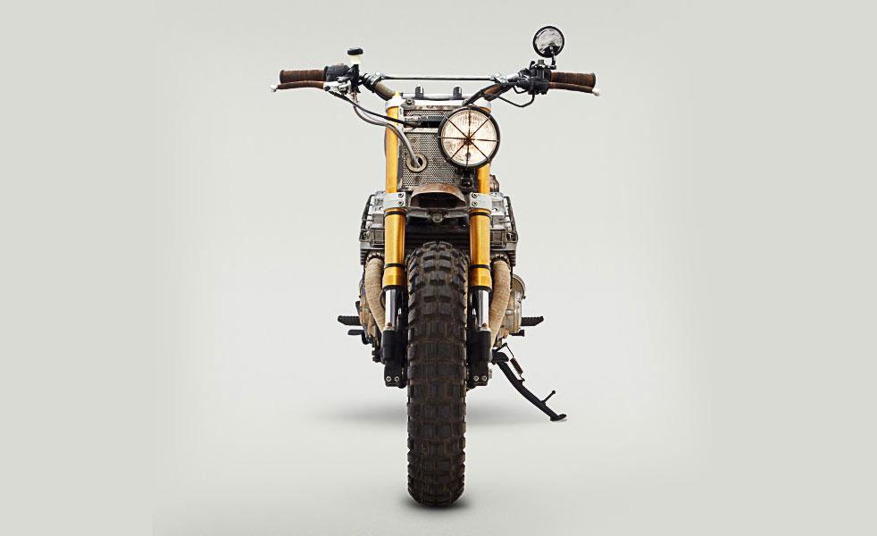 walking-dead-daryl-dixons-classified-moto-motorcycle-03