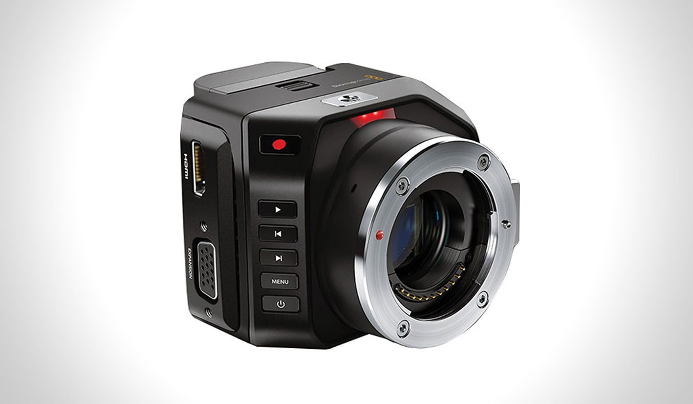 Blackmagic-Design-Micro-Cinema-Camera-04