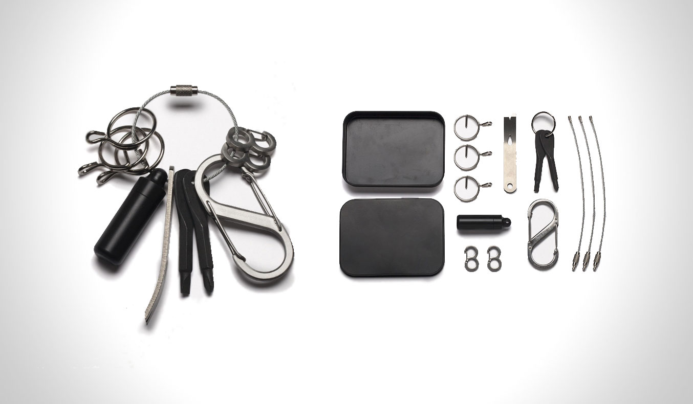 POSSIBILITIES KIT | BY BEST MADE