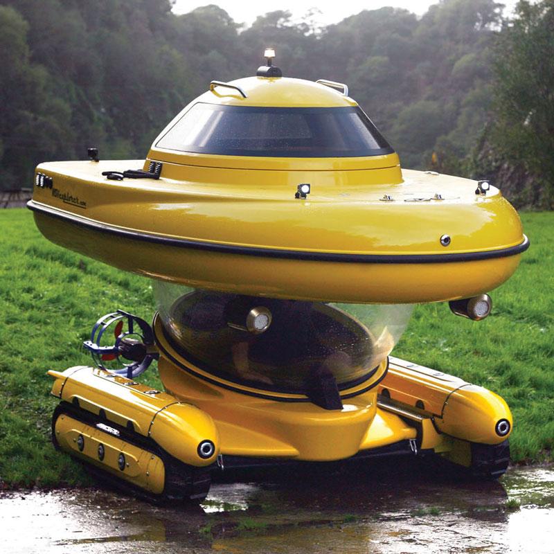 The-Amphibious-Sub-Surface-Watercraft-02