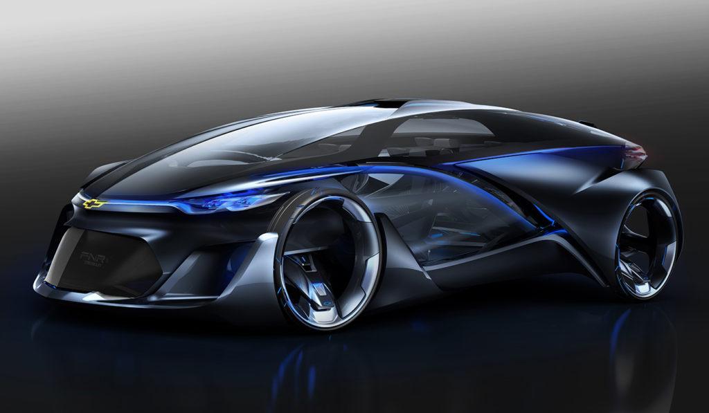 2015-Chevrolet-FNR-Concept-01