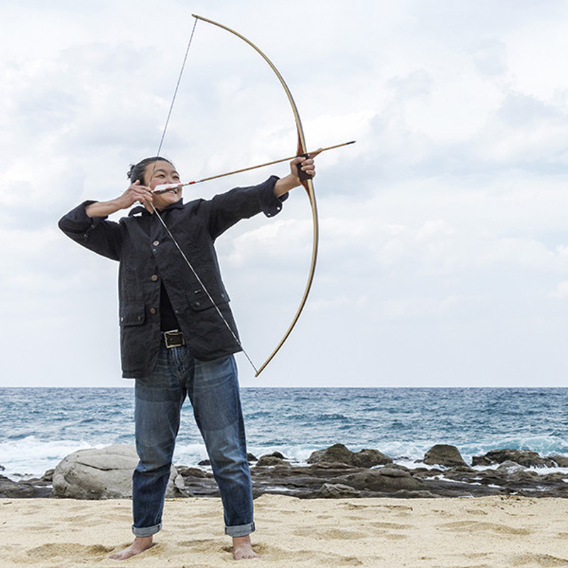 Best-Made's-American-Longbow-02
