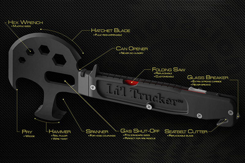 Lil-Trucker-Multi-Tool-03