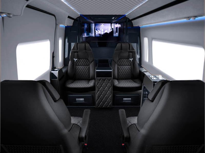 Luxury-Mercedes-Sprinter-x-Senzati-02