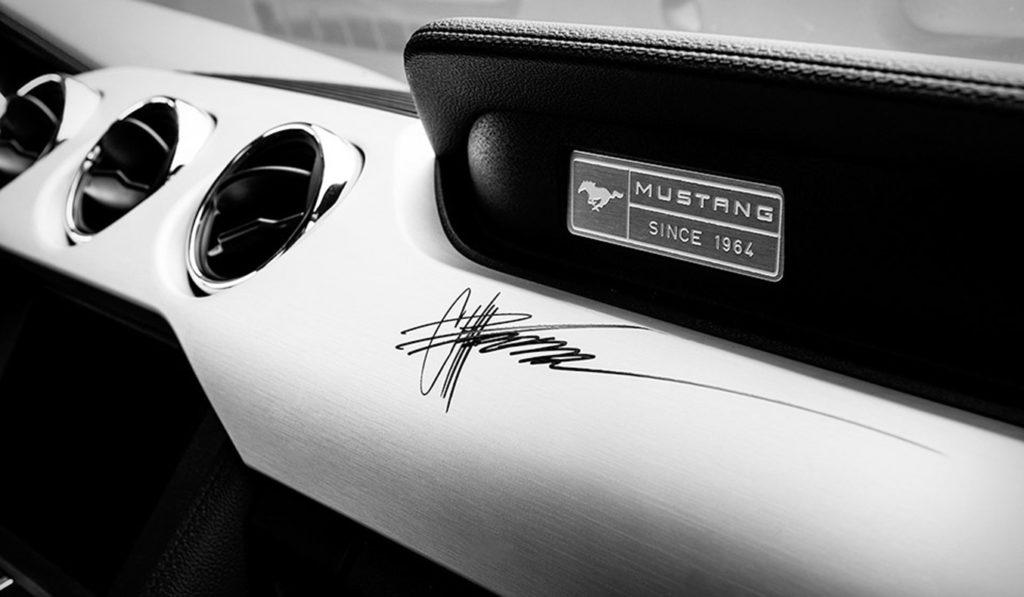 MMD-2015-Mustang-GT-X-Chip-Foose-03