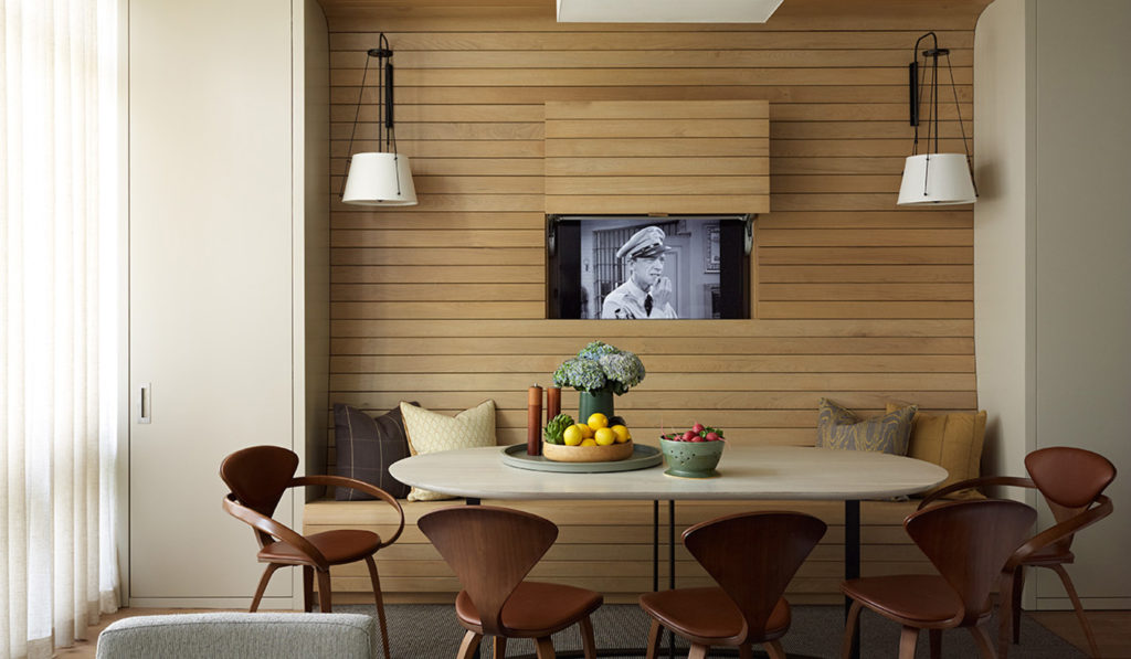 New-York-Apartment-Interior-X-Ben-Herzog-and-Kevin-Dumais-02