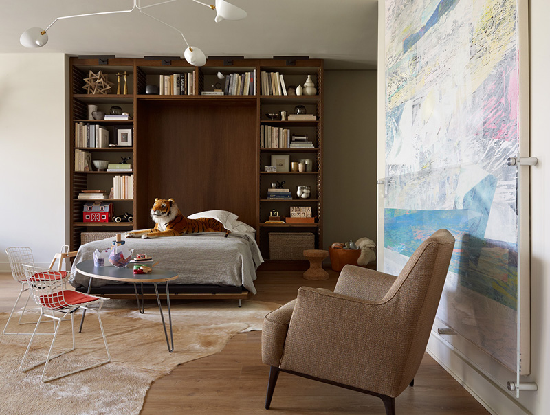 New-York-Apartment-Interior-X-Ben-Herzog-and-Kevin-Dumais-04