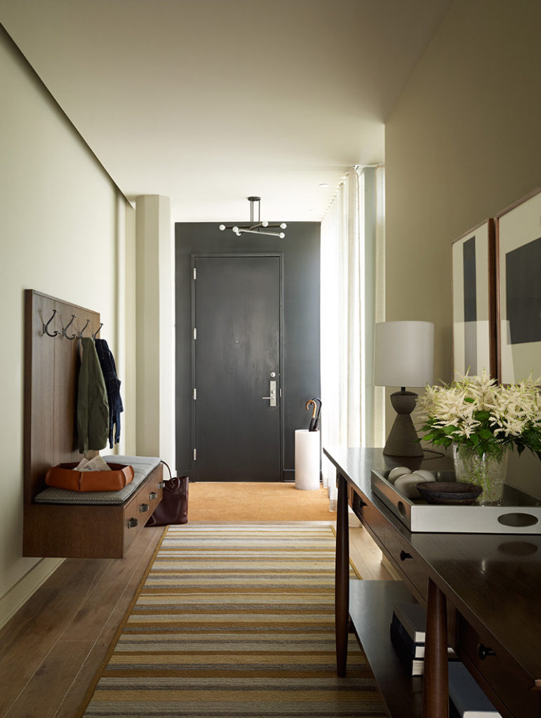 New-York-Apartment-Interior-X-Ben-Herzog-and-Kevin-Dumais-06