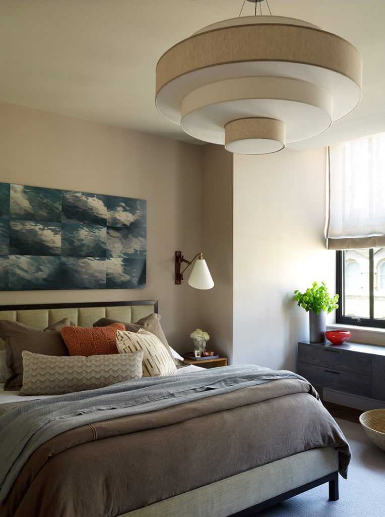 New-York-Apartment-Interior-X-Ben-Herzog-and-Kevin-Dumais-08