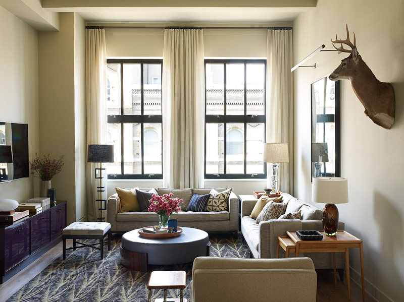 New-York-Apartment-Interior-X-Ben-Herzog-and-Kevin-Dumais-09