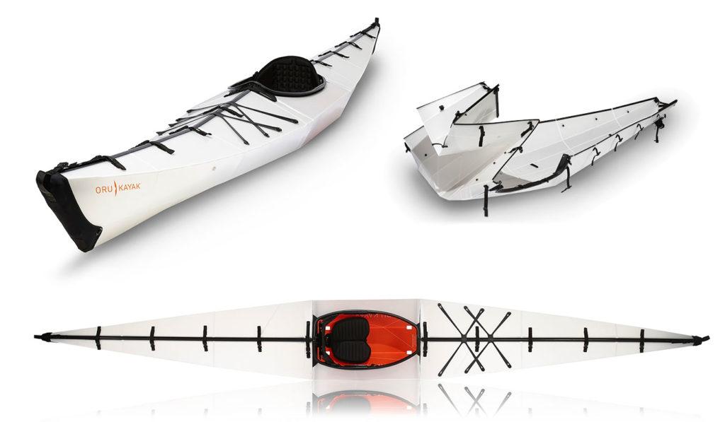 The-Coast-By-Oru-Kayak-03