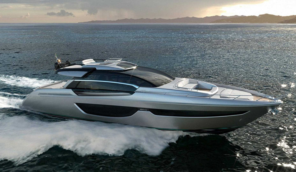 The-Riva-76-Coupe-02