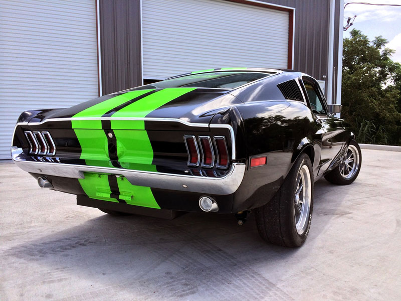 Zombie-222-Street-Legal-Electric-Muscle-Car-05