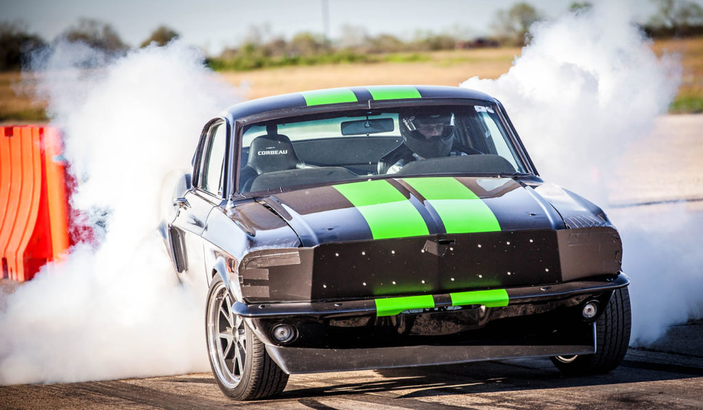 Zombie-222-Street-Legal-Electric-Muscle-Car-07