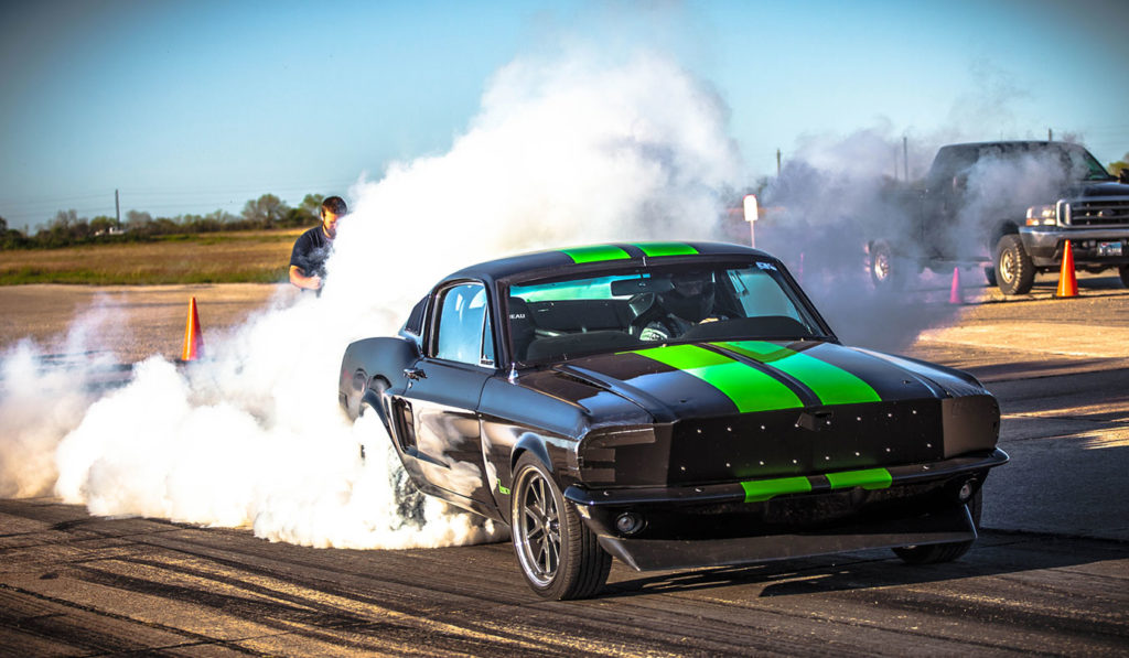 Zombie-222-Street-Legal-Electric-Muscle-Car-09