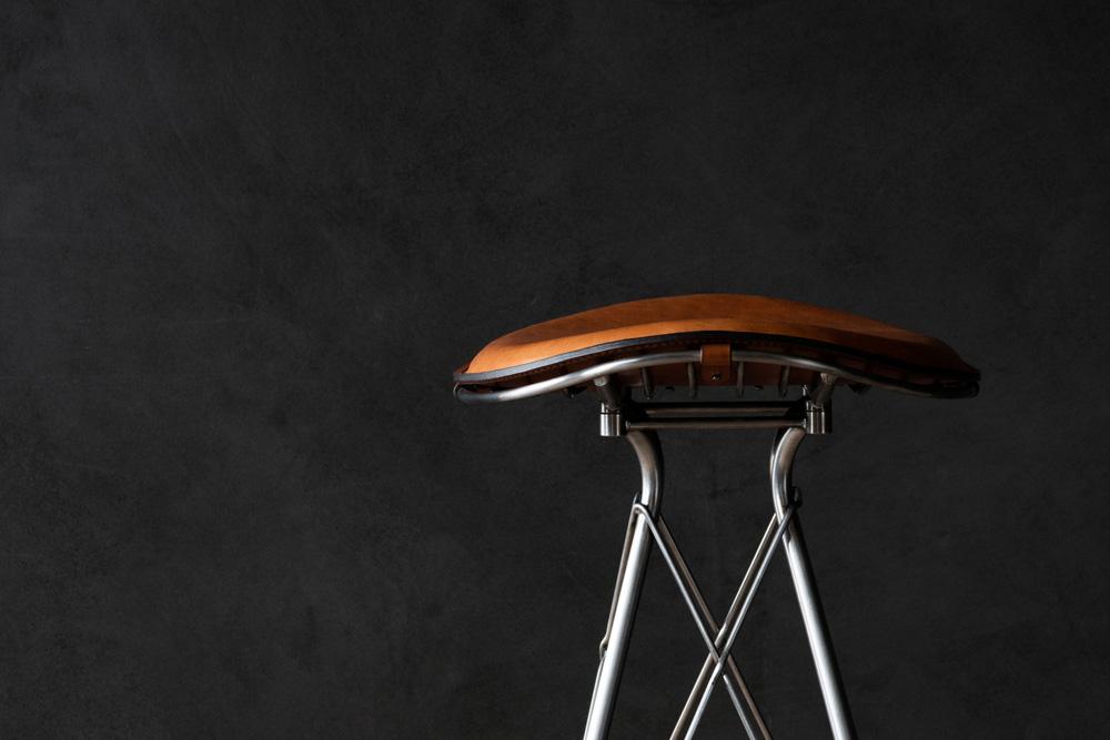 overgaard_dyrman_wire_bar_stool_02
