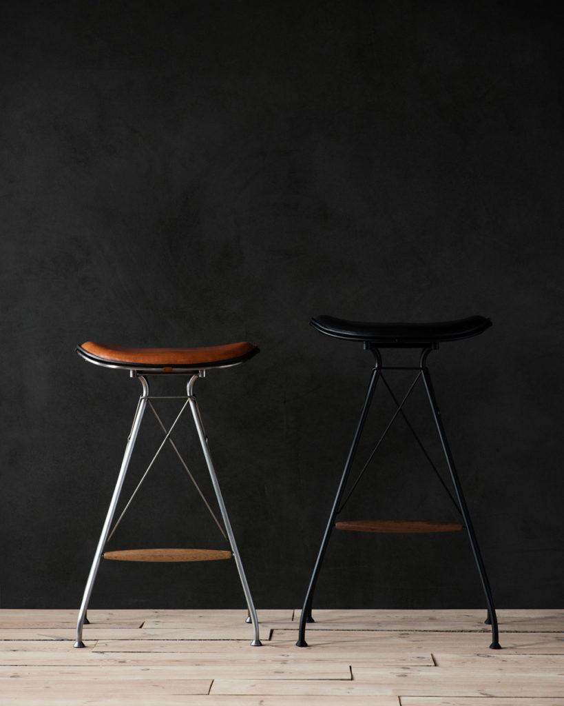 overgaard_dyrman_wire_bar_stool_05