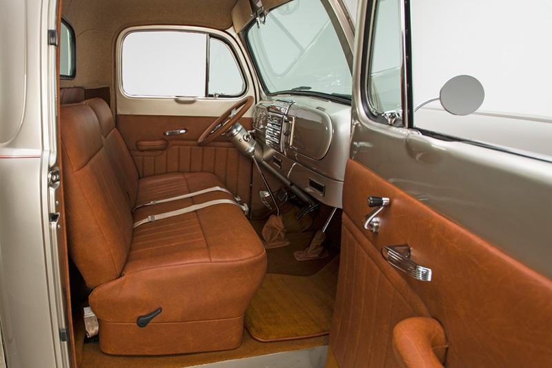 1949-Ford-F1-Pickup-5