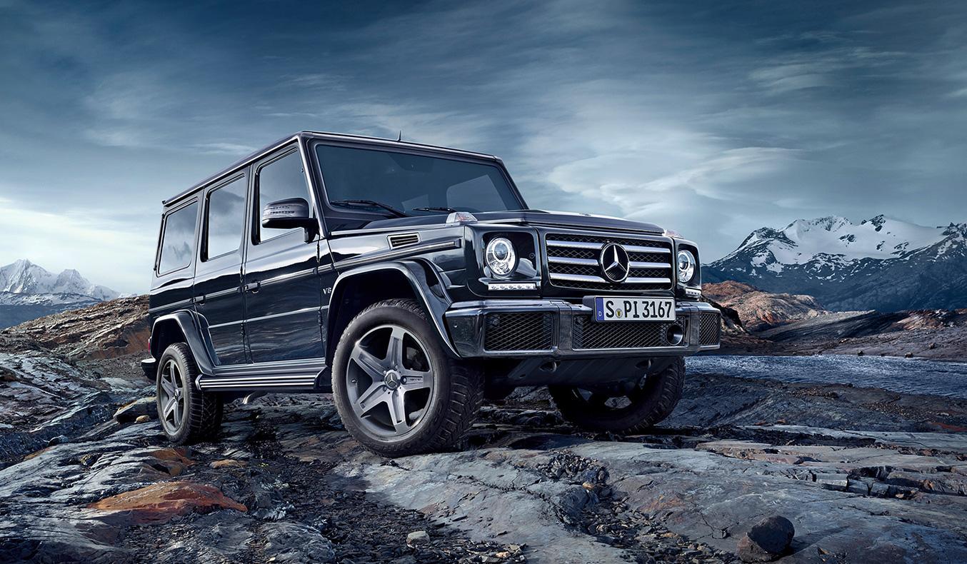 https://muted.com/wp-content/uploads/2015/06/2016-Mercedes-Benz-G-Class-01.jpg