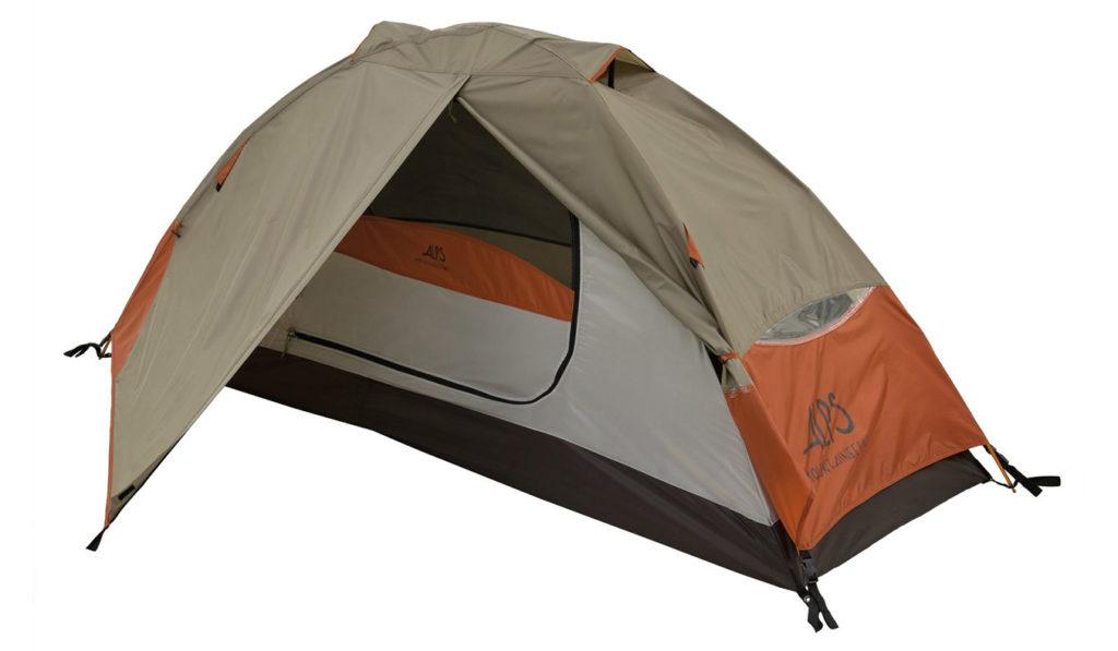 Alps-Mountaineering-Lynx-1-Tent-7
