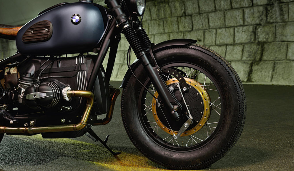 BMW-R69S-Thompson-BY-ER-Motorcycles-3