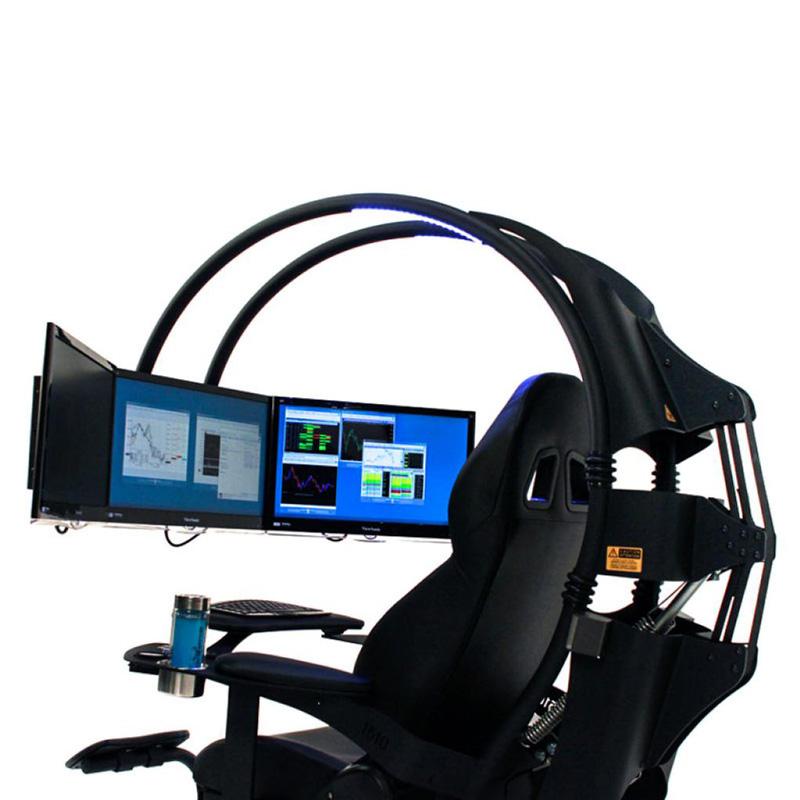 Emperor-1510-Workstation-1