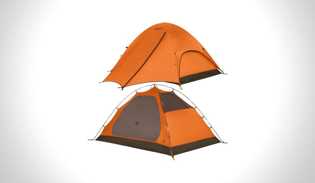 Eureka-Apex-2XT-Two-Person-Tent-6
