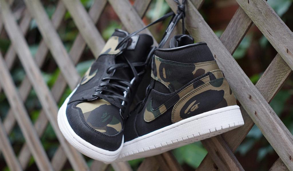 JBF-Customs-Combines-Bape-and-The-Air-Jordan-1-1