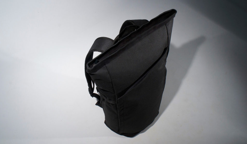 PX-Invisible-Backpack-03
