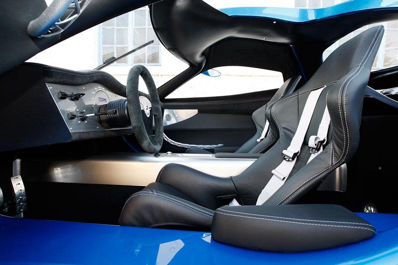 Toroidion-1MW-Electric-Supercar-Concept_14