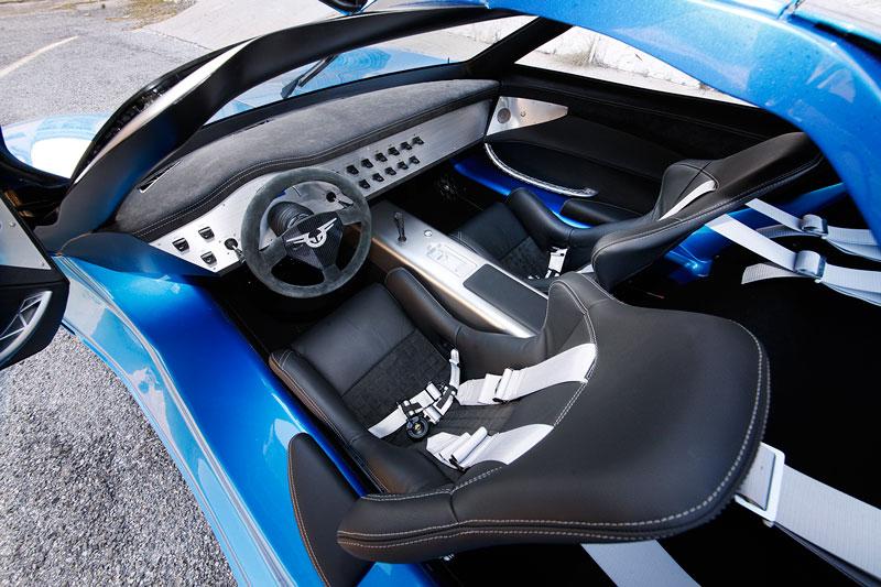 Toroidion-1MW-Electric-Supercar-Concept_15