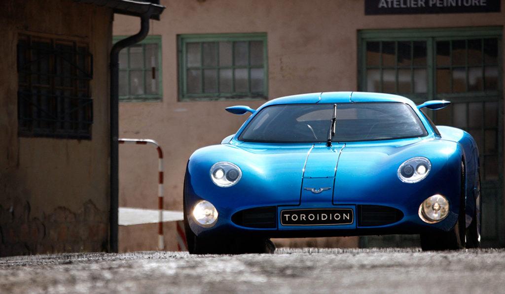 Toroidion-1MW-Electric-Supercar-Concept_21