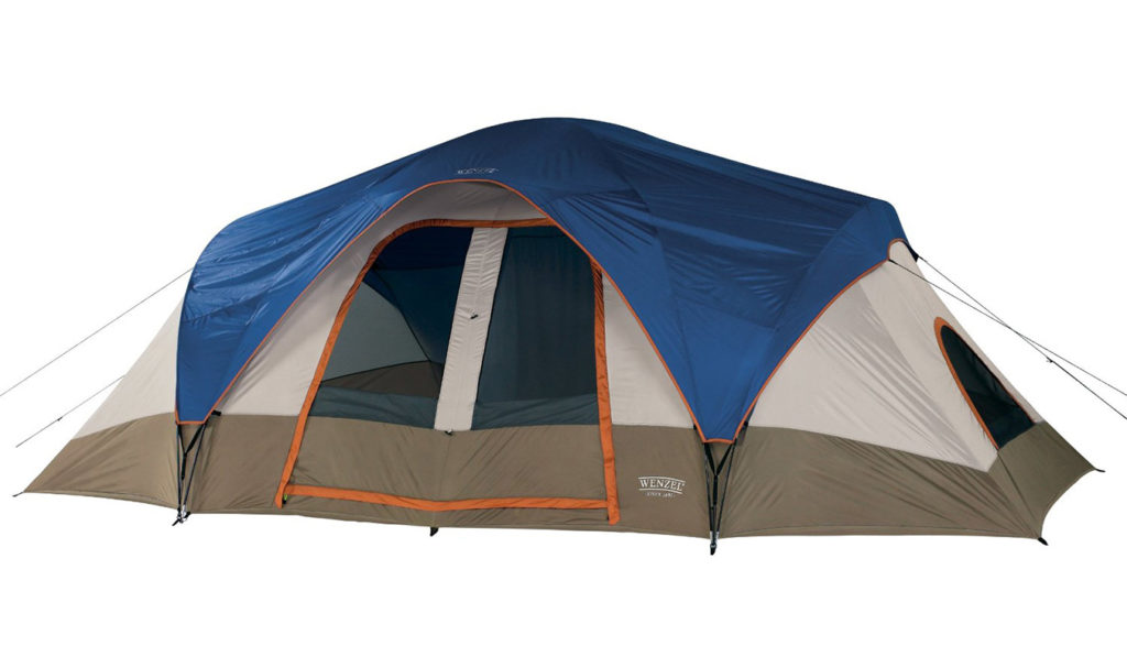 Wenzel-Great-Basin-Family-Dome-Tent-9